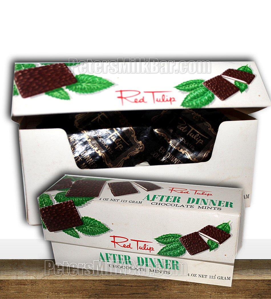 Black Cat Chocolate Bar