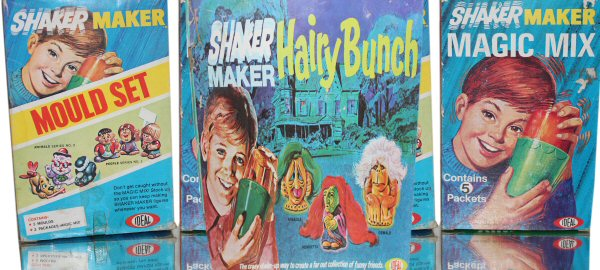 Header Shaker Maker